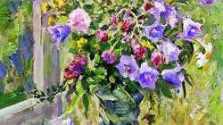 Цветы-Авторские