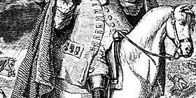 Феб и борей-Жан де Лафонтен