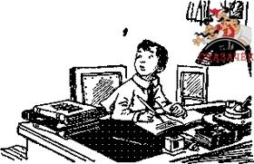 Федина задача-Авторские