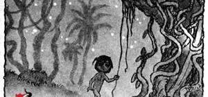 Маугли-Авторские
