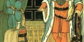 Пилипка-сынок-Народные