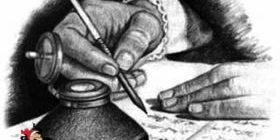 Приключение с Крамольниковым-Авторские