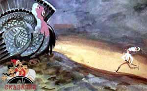 Приключения Бибигона: Великая победа Бибигона