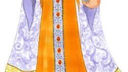 Принцесса Несмеяна-Авторские