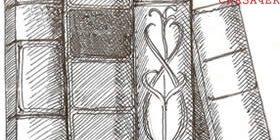 Сказка о Шемякиной суде и о воеводстве и о прочем-Даль В.И.