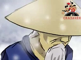 Соломенные шляпы для Дзидзо-
