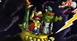 Три мудреца-Стихи