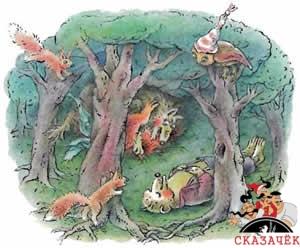 hrabryj-bratets-opossum2