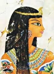 Немая царевна