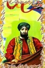 rasskaz-o-velikodushii-yakhi-ibn-khalida